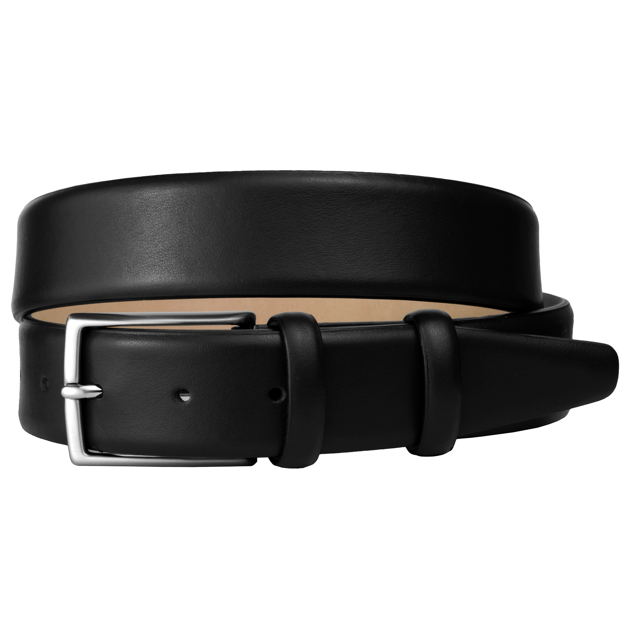 Western Belts & Buckles for Men - Sheplers / Men's Western Belts. Men's Western Belts. There are products available. Shop by size for fastest delivery Men's Western Belts Brighton Onyx Tapered Leather Dress Belt $ (64 Reviews) Tony Lama Scalloped Leather Belt $