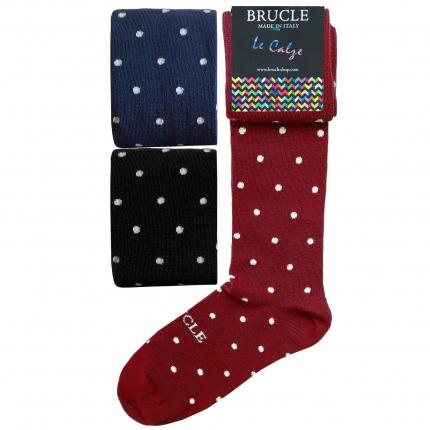 3 Paar Socken Paket Herren