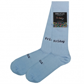 friday socks men