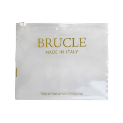 Masque filtrant vert à pois en soie, réutilisables