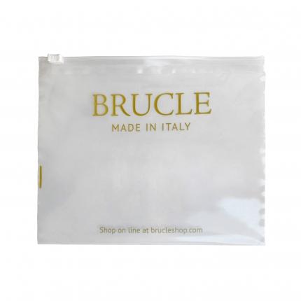 Masque filtrant fuchsia, en soie