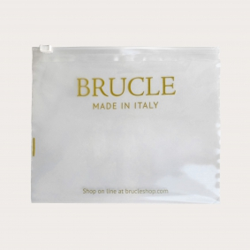 red face mask brucle