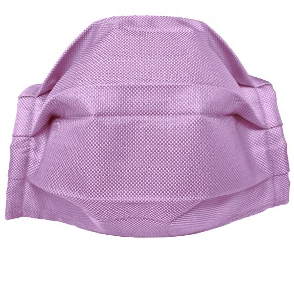 Color: Violett