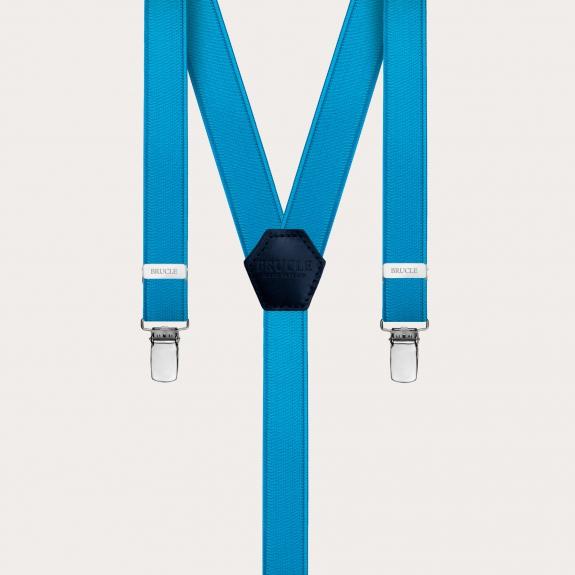 Farbe: Hellblau